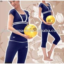 Athletic haute qualité fitness yoga vêtements 2013