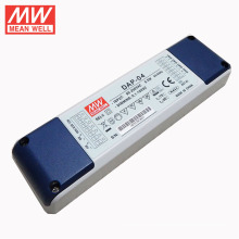 DALI to PWM signal converter DAP-04