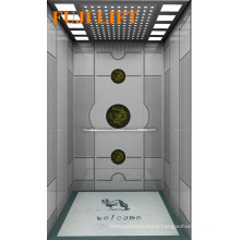 Villa Lift Elevator with Competitive Offer