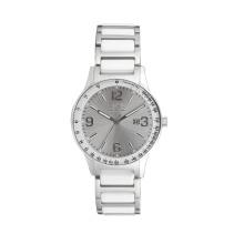 2017 relógios de OEM dos fabricantes do relógio de Badatong