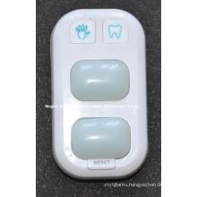 """Mini LED """"Wash & Brush"""" Timer for Daily Use (ZT18003)"""