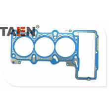 Joint de culasse d'alimentation directe d'usine avec le prix le plus compétitif (06E103148AG)
