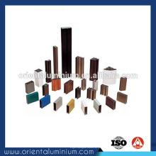 colors price of aluminium bronze