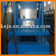 Machines de production de goujons CZ