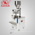 Hongzhan Kfg50 máquina de llenado de grano