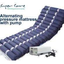 Bariatric Alternating Pressure medical air mattress