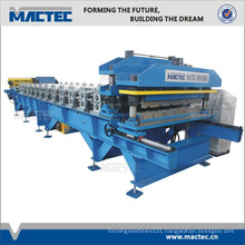 Italy Tile Press Machine