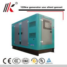 150kva diesel generator zum verkauf mit cums motor 150 kva diesel generator preis