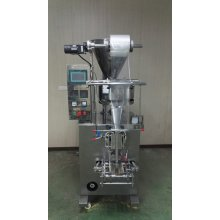 Food Packing Machine for Sugar Stick
