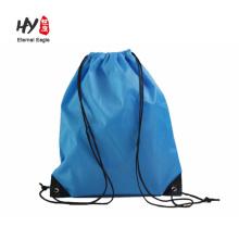 Новый продукт подгонять Non сплетенный рюкзак