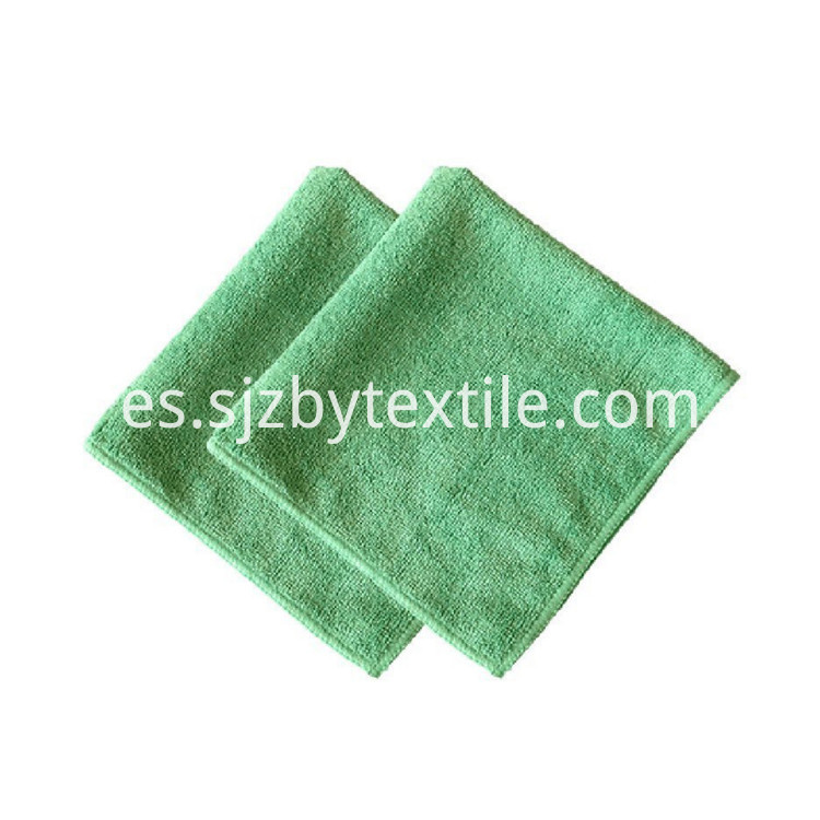 High Quality Luxury Towel