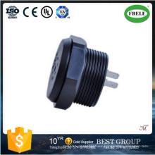 Special 85dB 12V Active Piezo Buzzer Micro Buzzer Magnetic Buzzer Mechnical Transducer Piezoelectric Buzzer (FBELE)