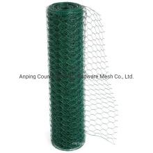China 2019 Hot Sale PVC Hexagonal Wire Mesh Chicken Netting Ebay
