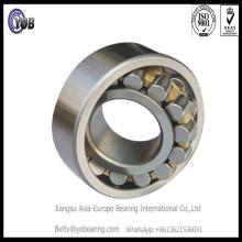 Good Performance 249/710ca/W33 Spherical Roller Bearing