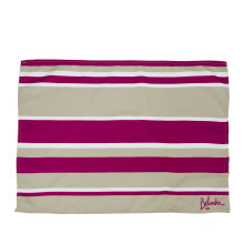 2018 Kefei Printed Custom100% Indian Cotton Tea Towel