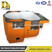 Cheap import products pulley sand casting buy wholesale direct from china