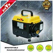 110v 2.5hp 600watt Benzingenerator 950 0.5kw 500w
