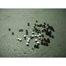 Вольфрамовые контакты / Вольфрамовые штыри / Вольфрамовый круглый лист