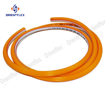 High-pressure+3%2F8%22+PVC+Spray+Hose