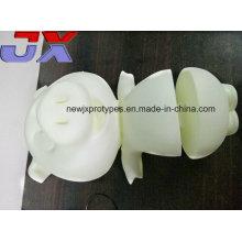High Precision SLA/SLS 3D Printing Services Prototypes Factory Supplying