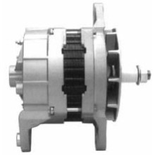 Alternateur Volvo, LESTER 8072,8078,8076,8079,8073,8075,8070,8071,8074,19020302,19020303,19020306,
