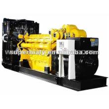 high quality styer generator