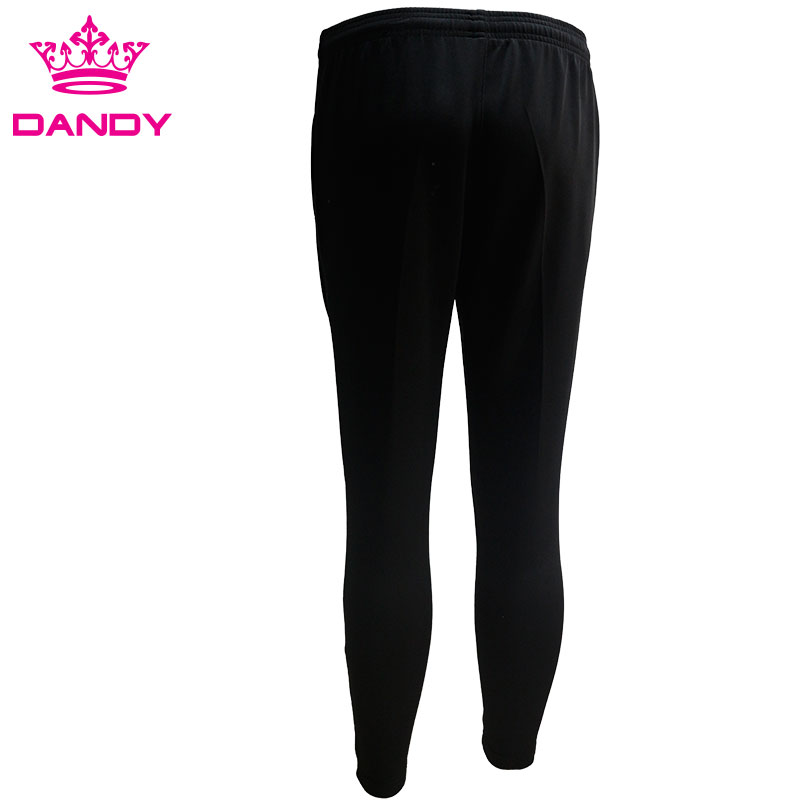 best high waisted training leggings