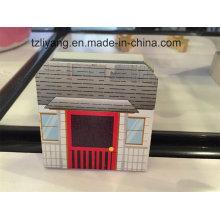Heat Transfer Printing Film for Wood