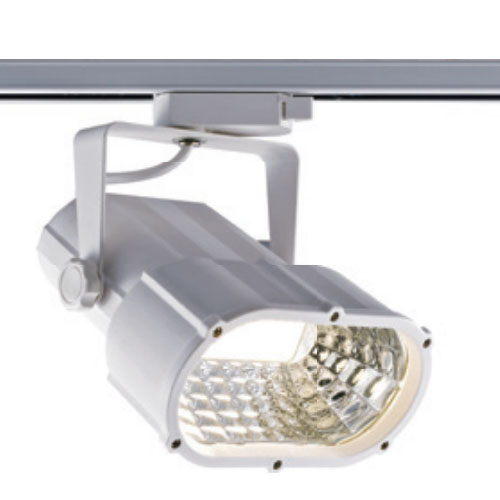Directional Hotel Used 50W LED Track Light