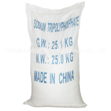 SODIUM SULPHAT ANHYDROUS 99%