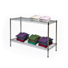 Metal Wire Display Rack for Shop (CJ753590A2C)