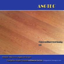 Antique Handscraped Engineered Wood Flooring