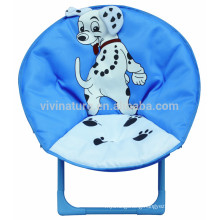 Fabric Comfortable Children Seat Chair with Various Animal Style Kids Chair