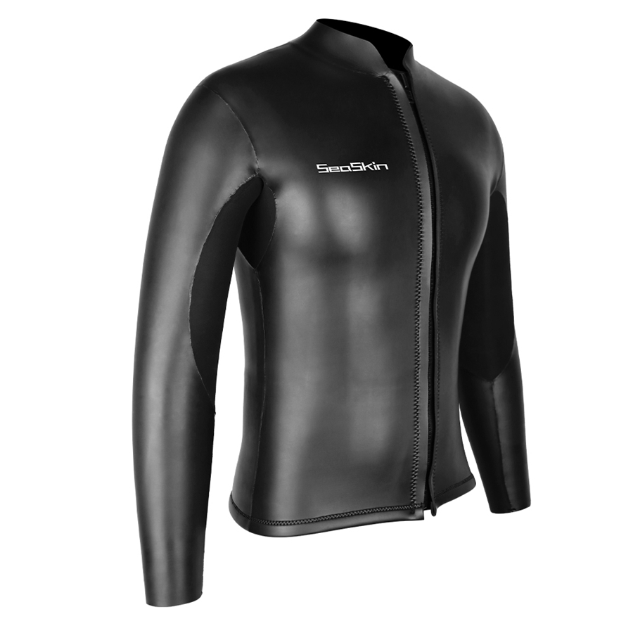 surf wetsuits top