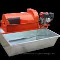 DAWN AGRO 5TD-80 Semi-automatic paddy thresher with high capacity