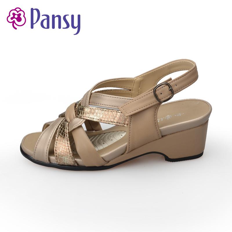 sandals 5337