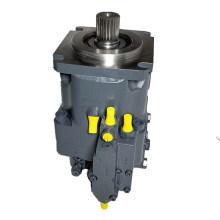 REXROTH A11V0130 A11VO130-HD2 series Hydraulic axial piston pump A11VO130HD2/11R-NZDN00