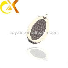 alibaba Stainless Steel Jewelry custom men's pendant