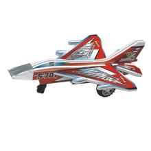 Jouet Puzzle avion