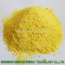 PAC 30% powder aluminium polychlorid poly aluminium chloride