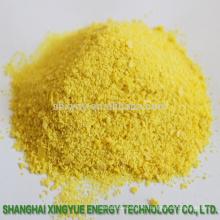 ПКК 30% порошка алюминиевой polychlorid поли хлористый алюминий