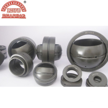 Qualidade e Preço Garantido Radial Spherical Plain Bearing