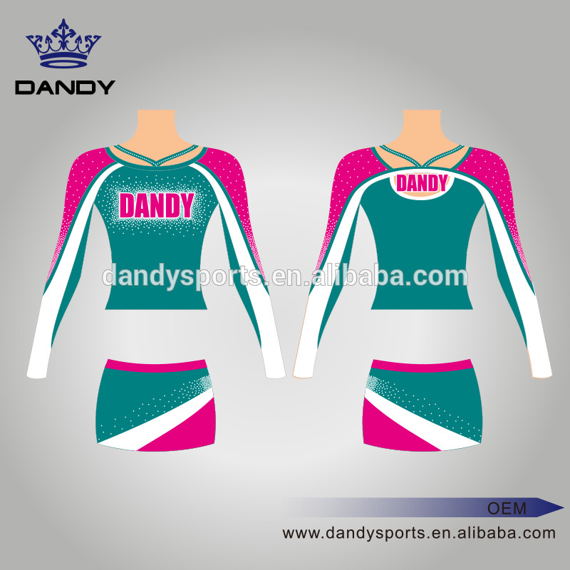 cheer clothing uk