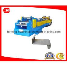 Machine de formage de rouleaux de machine Z Purline