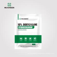 10% Doxycycline Hydrochlorid Soluble Powder