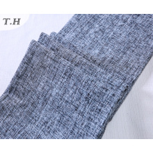 Latest Weaving Linen Fabric Designs by 400GSM