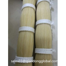 32 Inch Mogolia Stallion Horse Tail Hair