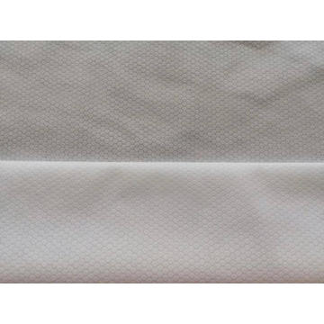Spunlace Nonwoven Disposable Tägliches Reinigungstuch