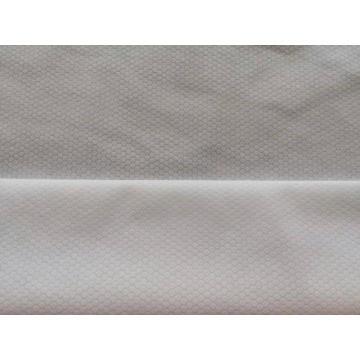 70%viscose  30%Polyester spunlace  nonwoven  fabric