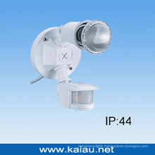 Infrared Sensor LED Wall Light